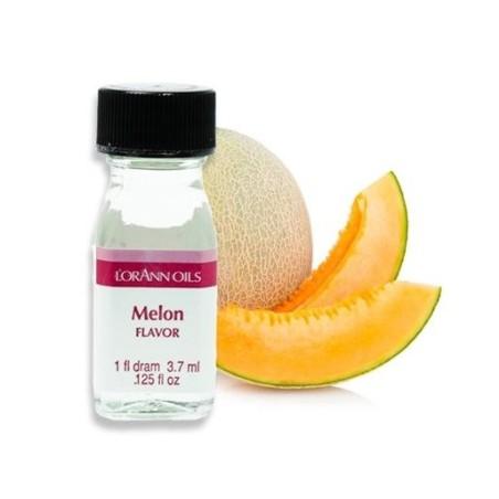 Arôme extra fort - Melon - 3.7ml