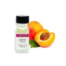 Arôme extra fort - Abricot - 3.7ml